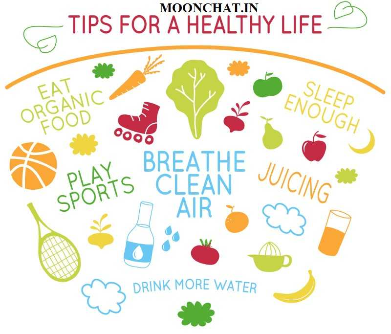 speech on healthy lifestyle Speech healthy life | speech healthy food in order to add years to your life and feel good about yourself, it is important to keep in mind three things: stop drinking, lose weight and lead a healthy lifestyle.